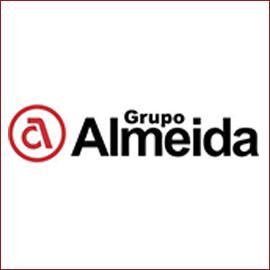 Almeida Ltda
