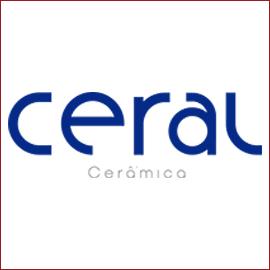 Ceral