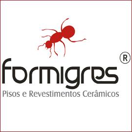 Formigres