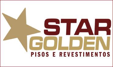STAR GOLDEN