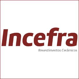 Incefra