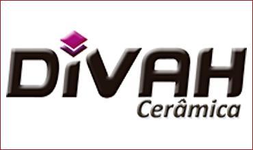 DIVAH
