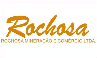ROCHOSA