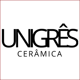 Unigres