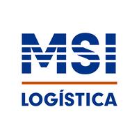 MSI logistica