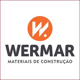 Wermar Home Center