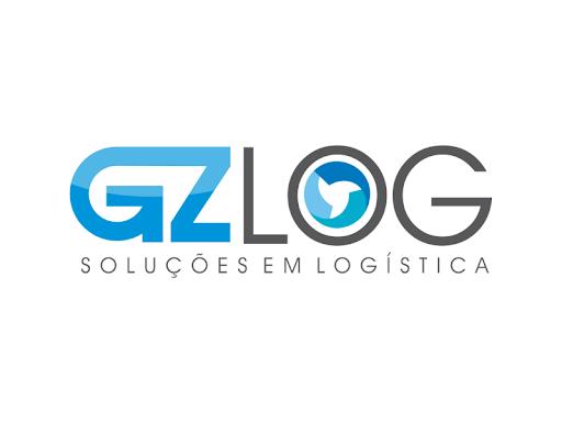 GZlog Soluções em Logística